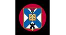 edinburgh-uni