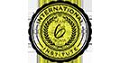 International Lean Six Sigma Institute