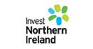 invest-northern-island
