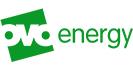 pvd-energy