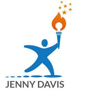 Jenny Davis