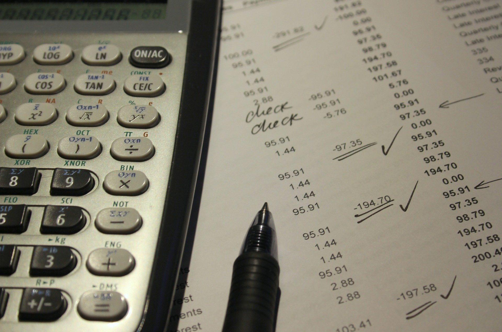 Strive Change - Reducing Cost & Increasing Profits