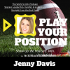 Play Your Position Podcast