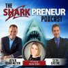 Sharkprenuer Podcast